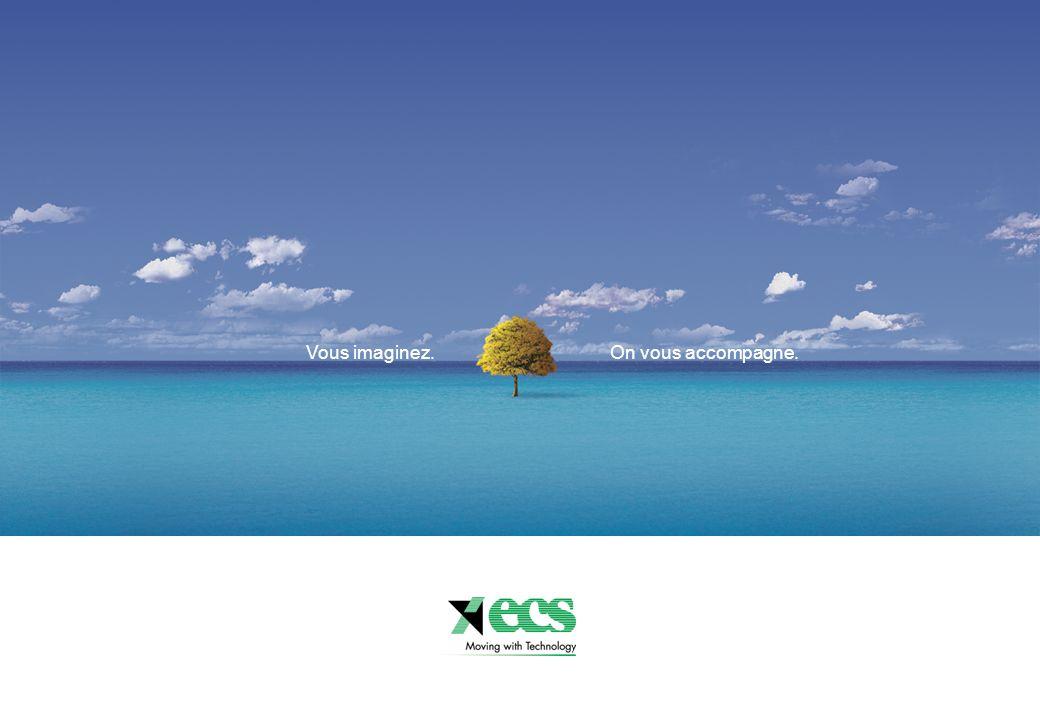 Qualité 12 000 clients en Europe dont 4 000 en service Leadership 1,9 Mds euros de C.A.