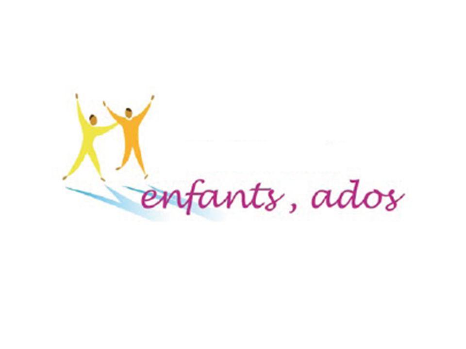 Activités Sportives & Relaxation Balade Balade découverte des environs : le mercredi à 13h30 Balade cool : le 1er et 3ème jeudis du mois à 14h Assouplissement Stretching Le lundi de 12h30-13h30 (60/Trimestre) Gymnastique douce Le lundi de 14h-15 ou de 15h-16h (52/Trimestre) Stretching postural Le mercredi à 18h30 (60/Trimestre) Latino - Fitness Le jeudi de 18h30-19h30 (60/Trimestre) Sophrologie-Relaxation Le jeudi à 15h (51/Trimestre) Yoga Le vendredi de 15h30-17h (25/mois) Danse de Salon Le mardi à 19h30 (2/Séance)