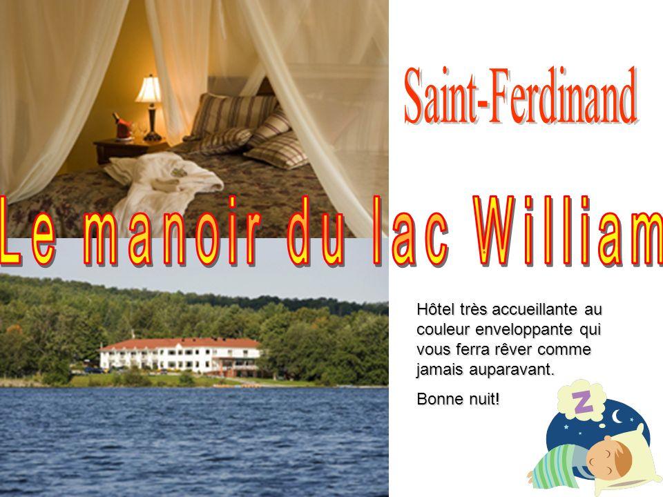 Hôtel très accueillante au couleur enveloppante qui vous ferra rêver comme jamais auparavant.