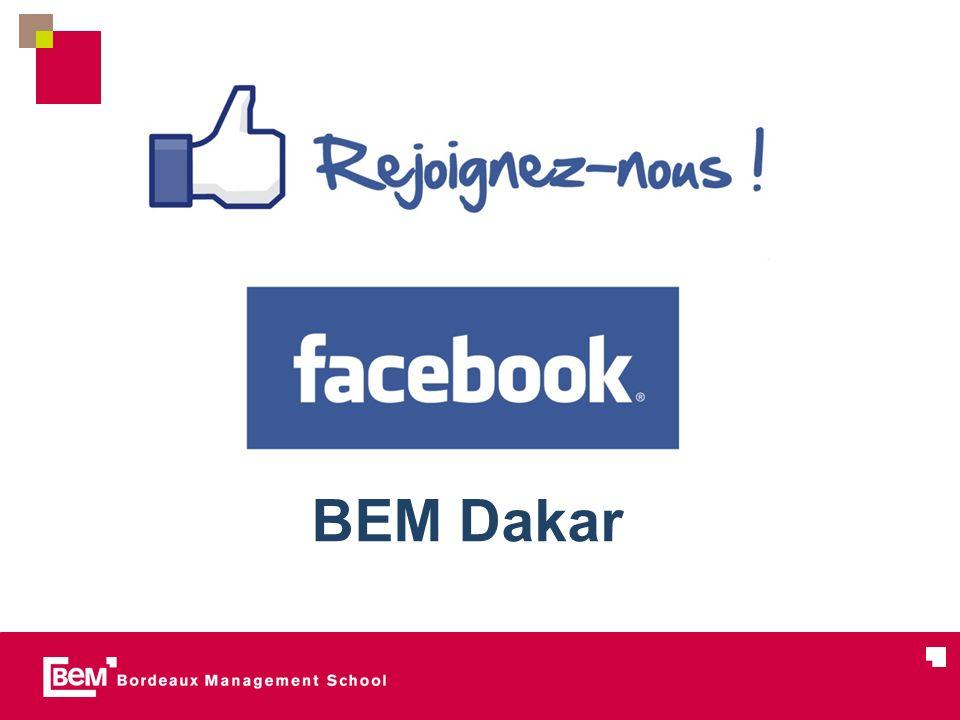 BEM Dakar
