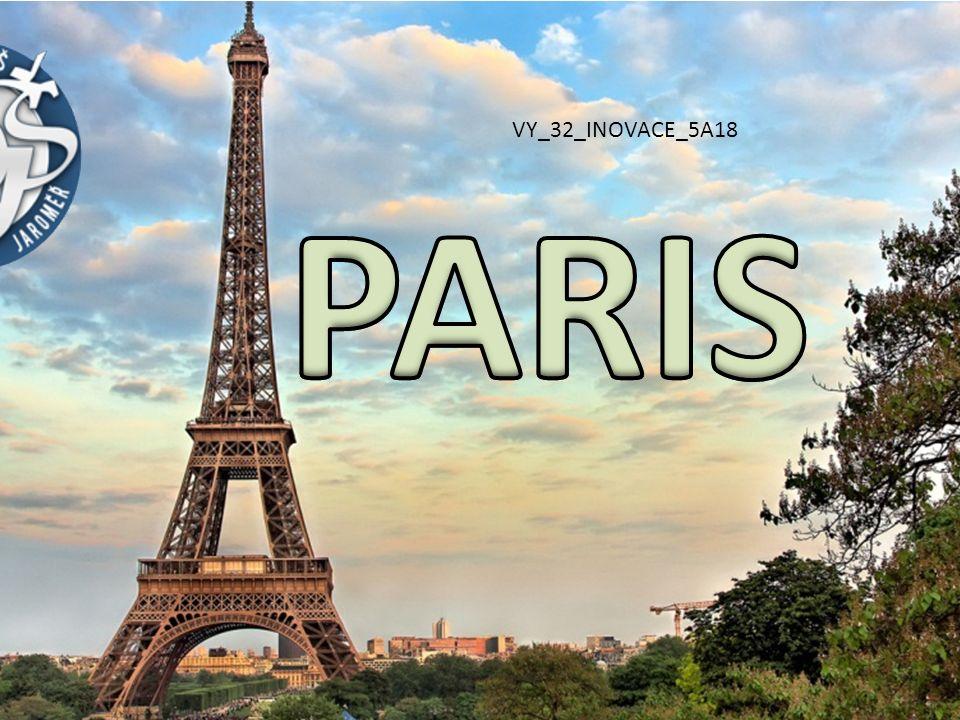 la basilique du Sacré – Coeur le Moulin Rouge l atmosphére particuliére la Place du Tertre – les peintres http://commons.wikimedia.org/wiki/File:Sacre_coeur.JPG