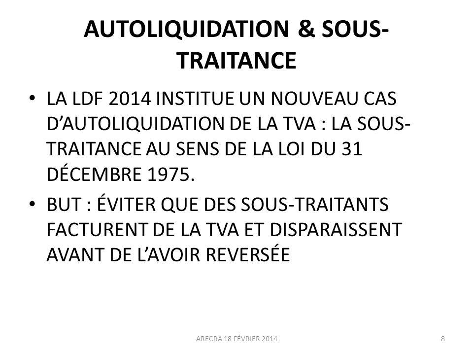 PLUS-VALUES/VALEURS MOBILIÈRES (DÉPART EN RETRAITE) ABATTEMENT DE 500 000 EUROS.