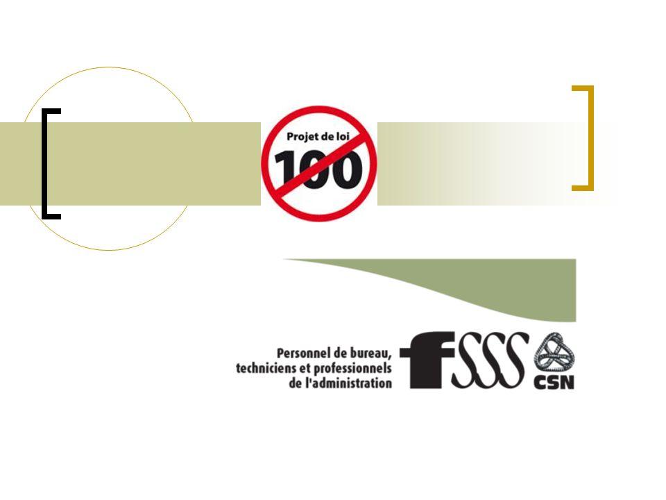 Les directives en santé et services sociaux (30 avril 2010): Les enveloppes budgétaires sont ajustées afin de prendre en considération les rendements attendus.