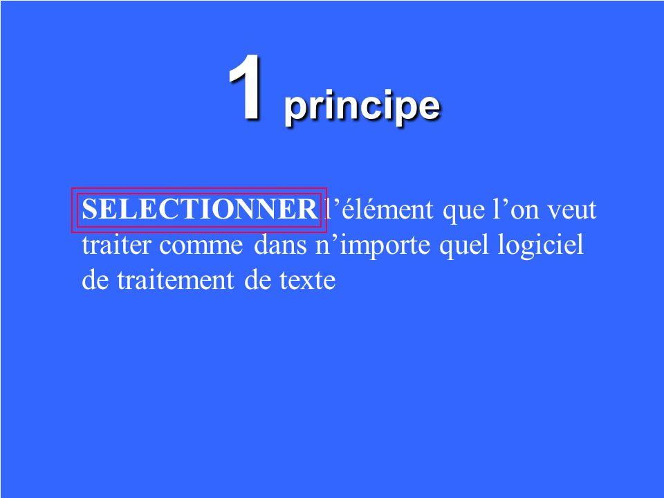 2 types de bibliothèques Une bibliothèque ponctuelle: – Pour préparer un travail ponctuel : –mémoire, thèse, etc.