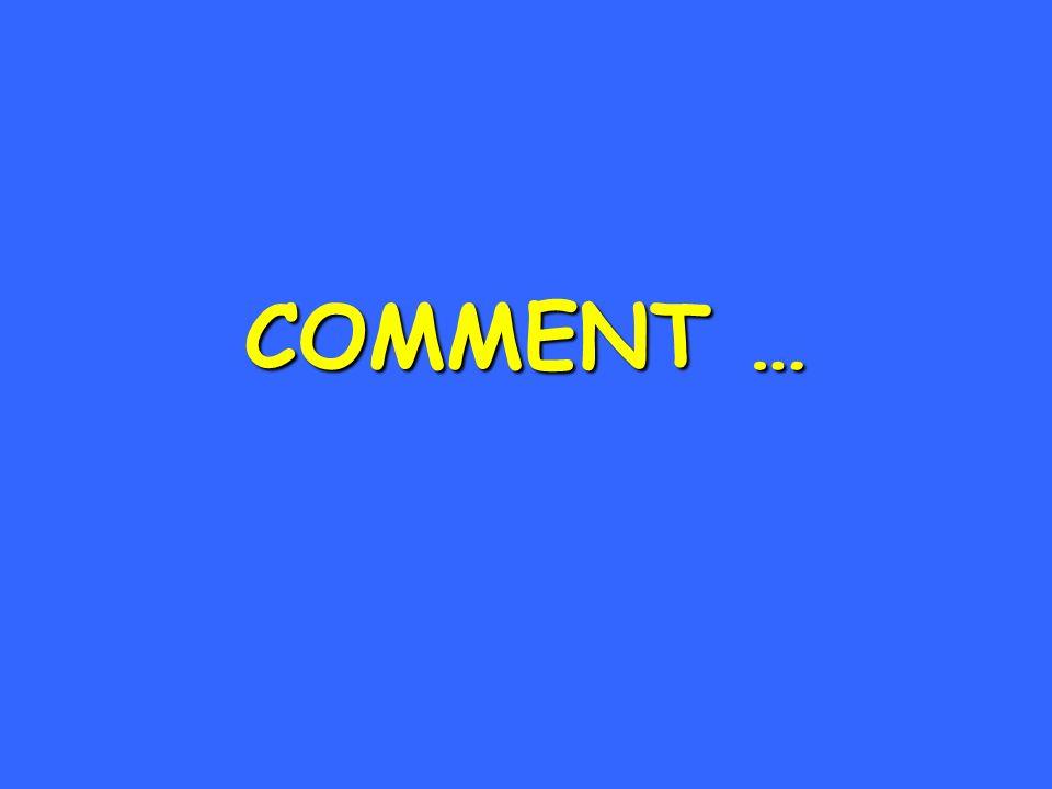 … classer des références clic sur dans lordre alphabétique du titre des ouvrages