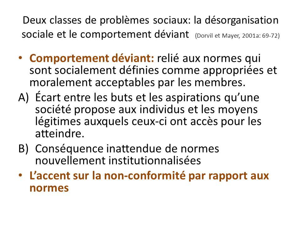 BLUMER, Herbert (2004).