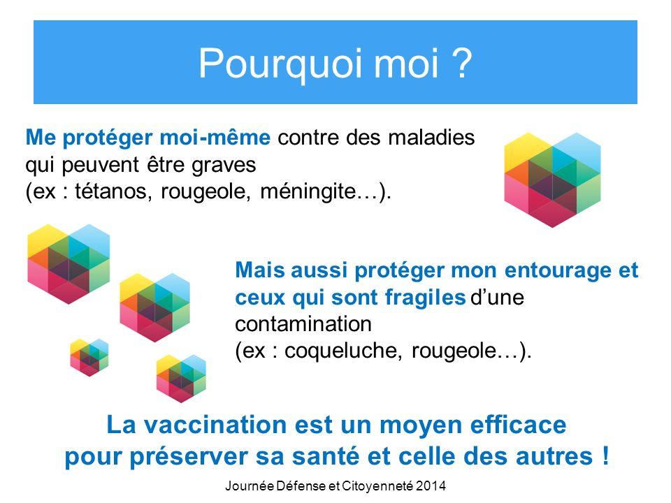 Contre quelles maladies peut-on se faire vacciner .