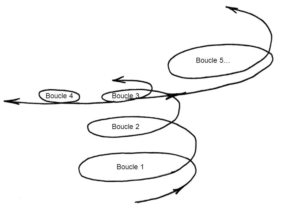 Une démarche de différenciation pédagogique Dans la perspective où la différenciation pédagogique est essentielle à lapprentissage des élèves… Planification de laction 3 Définition de la situation actuelle ou dune problématique (Évaluation diagnostique) 1 Définition de la situation désirée 2 4 Action Évaluation de laction 5 APPRENTISSAGE Guay, Blais, Daneault, Gendron, Girard et Legault CS Trois-Lacs (2005)