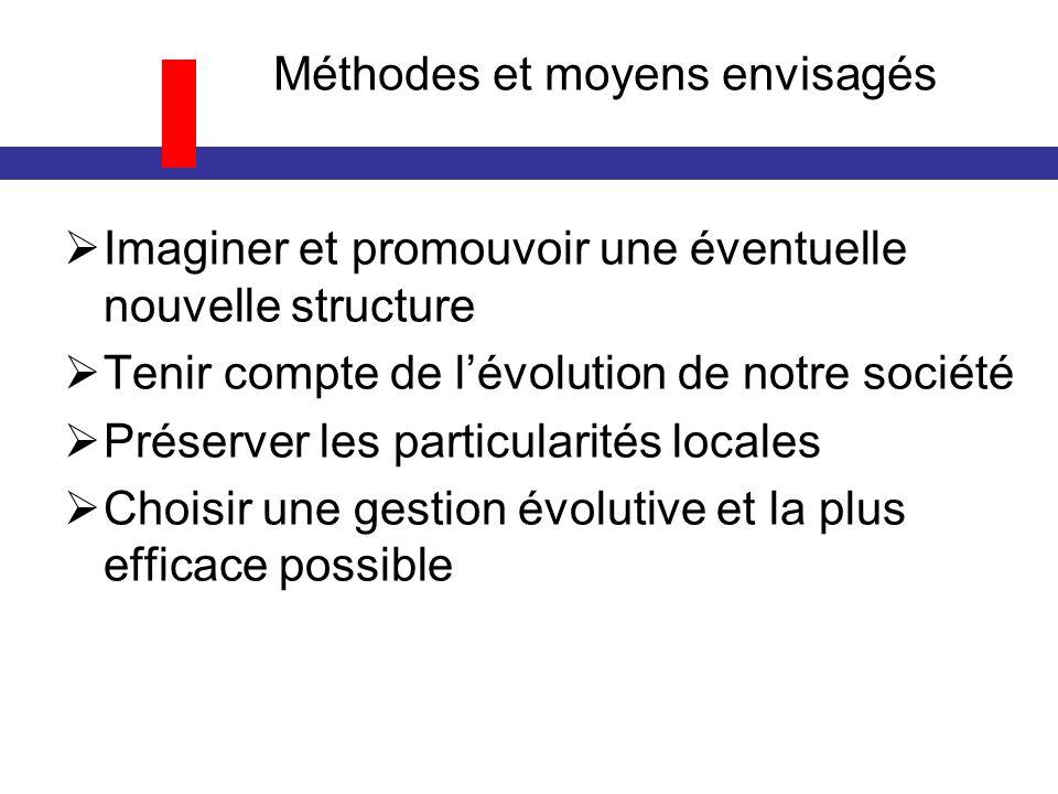 Les associations intercommunales, le projet de fusion à 3 Communes : Chavannes-des-Bois, Mies, Tannay par Josiane Evrard, Syndic de Chavannes-des-Bois.