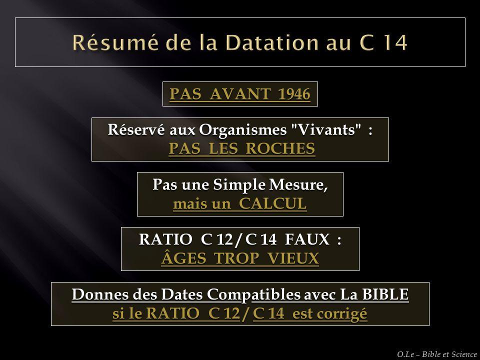 PAS AVANT 1946 Réservé aux Organismes