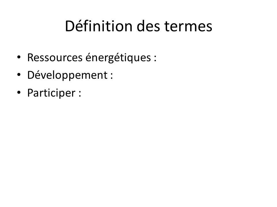 Questionnement Le développement moteur est-il un processus linéaire, régulier, continu ou existe-t-il des ruptures, des irrégularités dévolution .