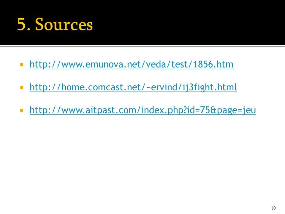http://www.emunova.net/veda/test/1856.htm http://home.comcast.net/~ervind/ij3fight.html http://www.aitpast.com/index.php id=75&page=jeu 10