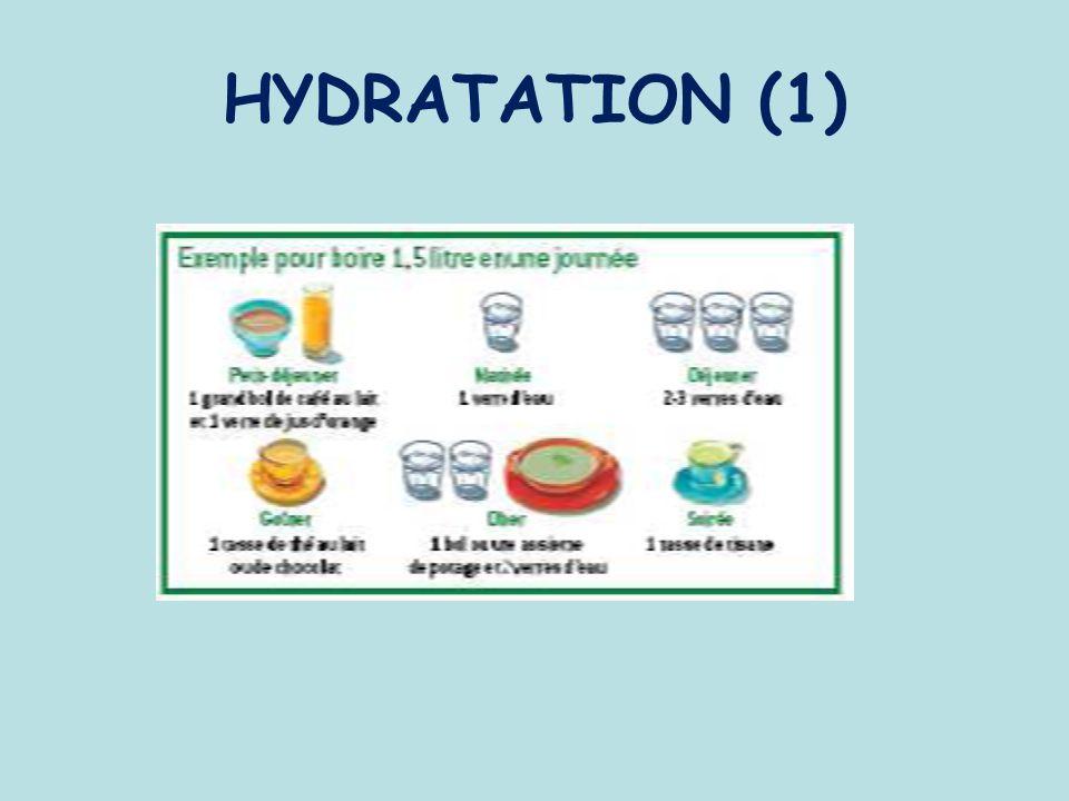 HYDRATATION (1)