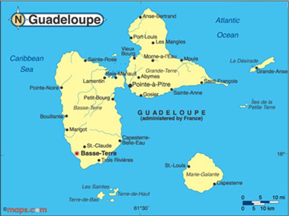 Polynésie française Nouvelle Calédonie Terres Australes Wallis et Futuna