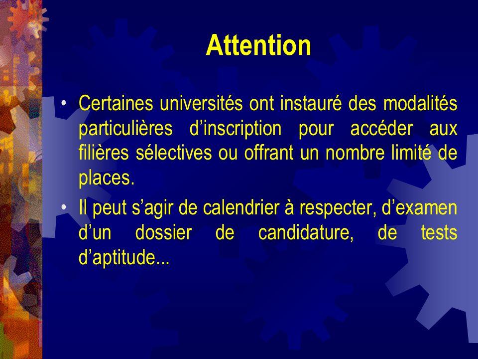 PROCÉDURERAVEL www.ravel2008.fr www.ravel2008.fr Du 20 mars au 15 avril 2008 Enregistrer ses vœux Deux ou trois vœux maximum A partir du 30 juin: Affichage de la proposition daffectation en université.