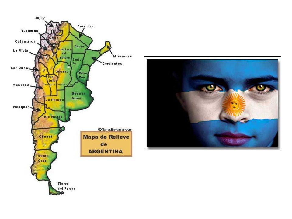 Vient dargent (Latin argentum), d'où le nom de Rio de la Plata qui a été la façon naturelle d'atteindre les gisements d'argent par les espagnols dans
