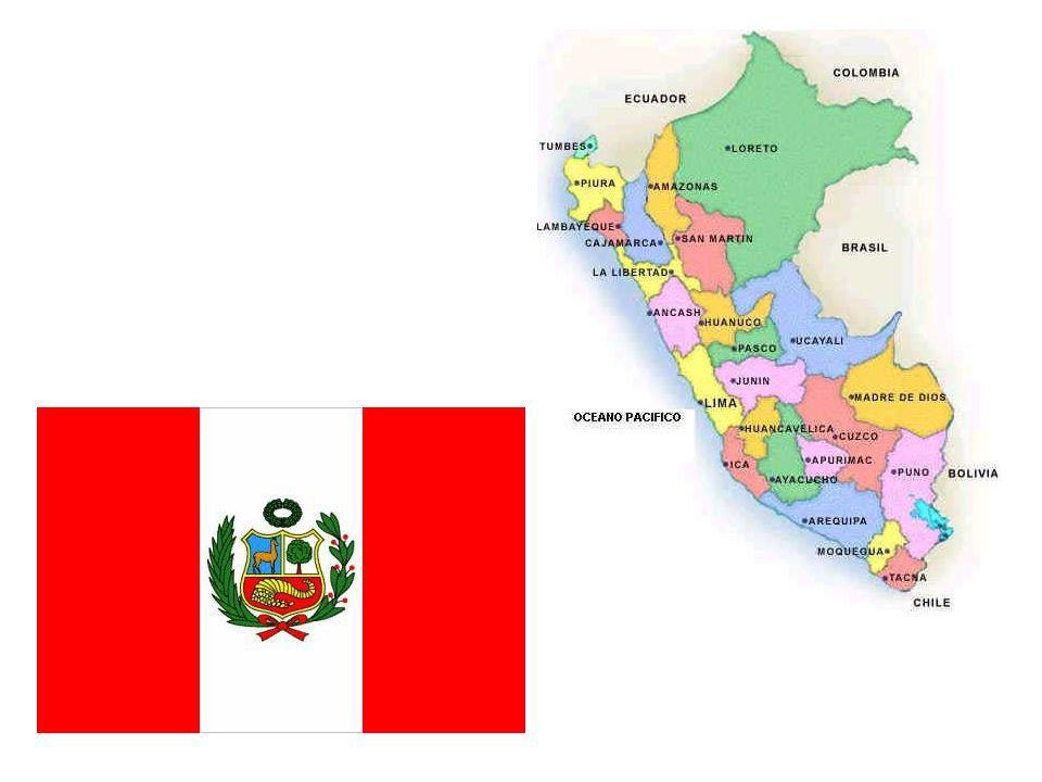 Le territoire de l'Empire Inca a commencé à être appelé le Pérou avant même qu'elle a été conquise par les hommes de Francisco Pizarro. Le nom du Péro