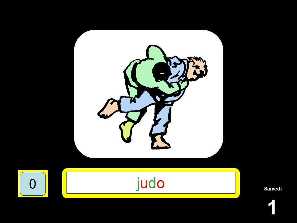 Samedi 1 1510515 ******** 105 J*D*J*D* 151055 JUDOJUDO 151050 judojudo 151050