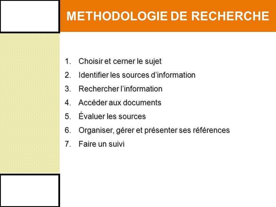 Métamoteurs de recherche Les métamoteurs sont des logiciels qui «lancent» la requête dans plusieurs moteurs de recherche à la fois à partir d une même demande de recherche.