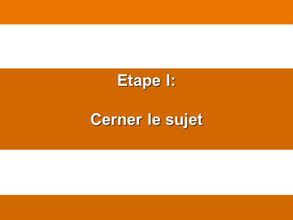 Les archives ouvertes Sciences sociales Erudit http://www.erudit.org/ Persée http://www.persee.fr/
