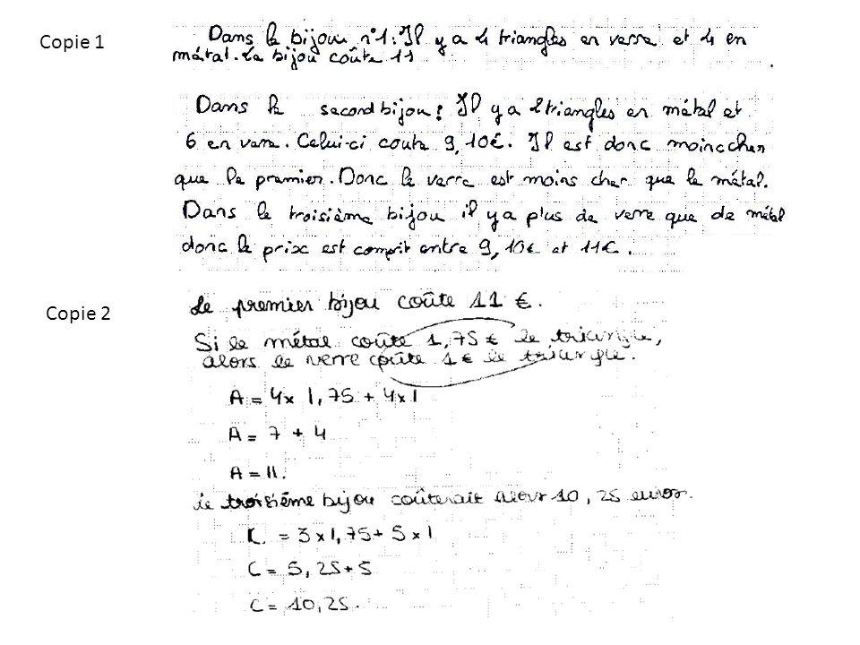Copie 1 Copie 2