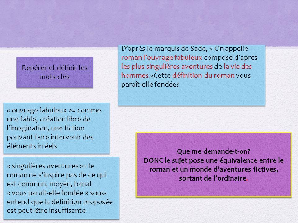 plan dissertation francais posie