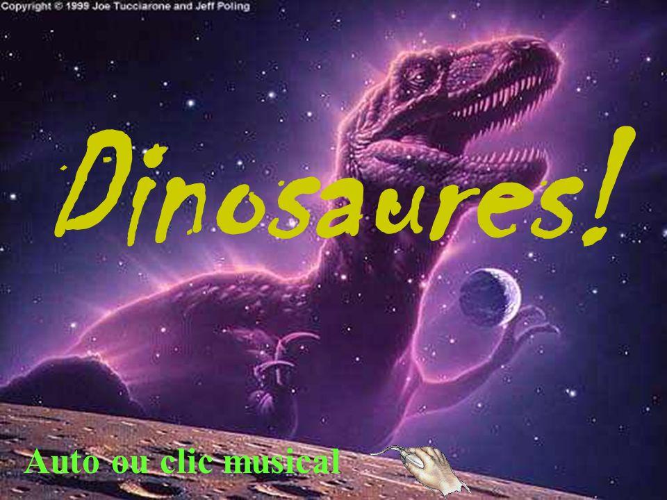 Les dinosaures Créateur serge Traduction de l anglais Image du net Musique dinosaure
