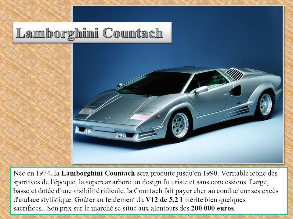 En 1967, Porsche commercialise une version radicale de sa 911, la 911 2,7 l Carrera RS afin de faire homologuer ce modèle en course.