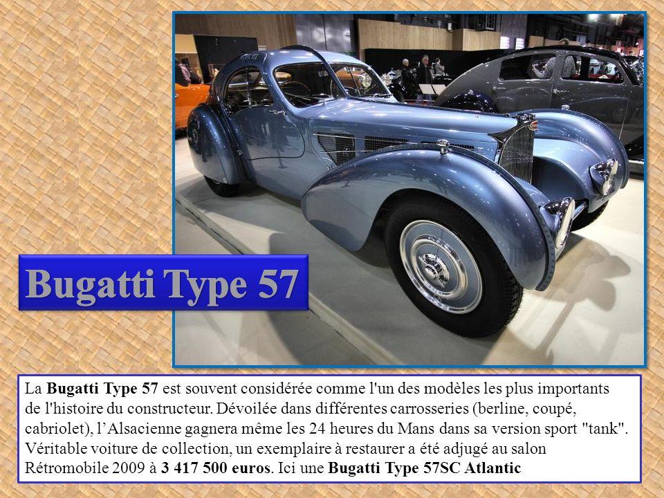 Conçue dans les années 1930, l Avions Voisin C25 est l un des plus beaux modèles de l histoire automobile française.