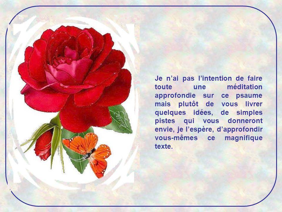 -« masques » appliqués avec PhotoFiltre - texte : Jacky - musique : Beethoven : « clair de lune » Diaporama de Jacky Questel, ambassadrice de la Paix Jacky.questel@gmail.com http://jackydubearn.over-blog.com/ http://www.jackydubearn.frhttp://www.jackydubearn.fr/