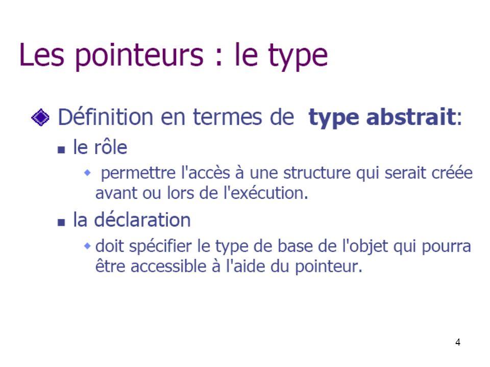 35 void main() 2/3 { char s[60],m[60],c; printf( Entrer une chaine: ); gets(s); printf( Entrer un caractere: ); fflush(stdin); c=getchar(); printf( Le nombre de caractere %c dans %s est=%d\n ,c,s,count(s,c)); miroir(s,m); printf( La chaine miroir est: %s\n ,m); } Entrer une chaine:abcdcc Entrer un caractere:c Le nombre de caractere c dans abcdcc est=3 La chaine miroire est: ccdcba Entrer des données Appel des fonctions
