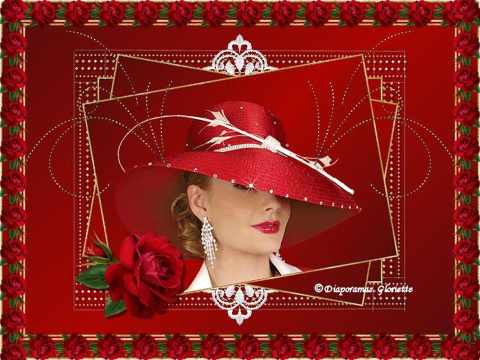 Pouvons - nous définir les couleurs de lamour? Pour certains cest le rouge des roses rouges. Pour dautres cest le rose qui représente la candeur et la
