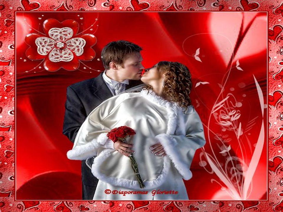 Comme il était passionné ce premier baiser Dans tes bras je me sentais entourée. Nous étions jeunes et insouciants Cétait lamour de nos premiers print