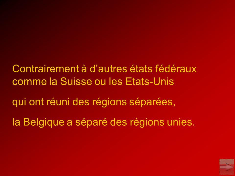 Pour avoir une vue densemble de tous les services publics fédéraux et leurs compétences respectives, la Belgique dispose dun site internet central : http://www.belgium.be