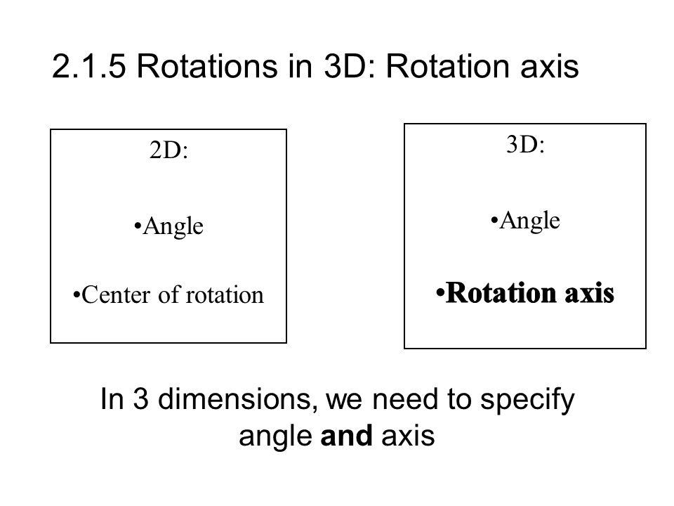 Ex. 8 2. solution: 1. solution: Formule (10)