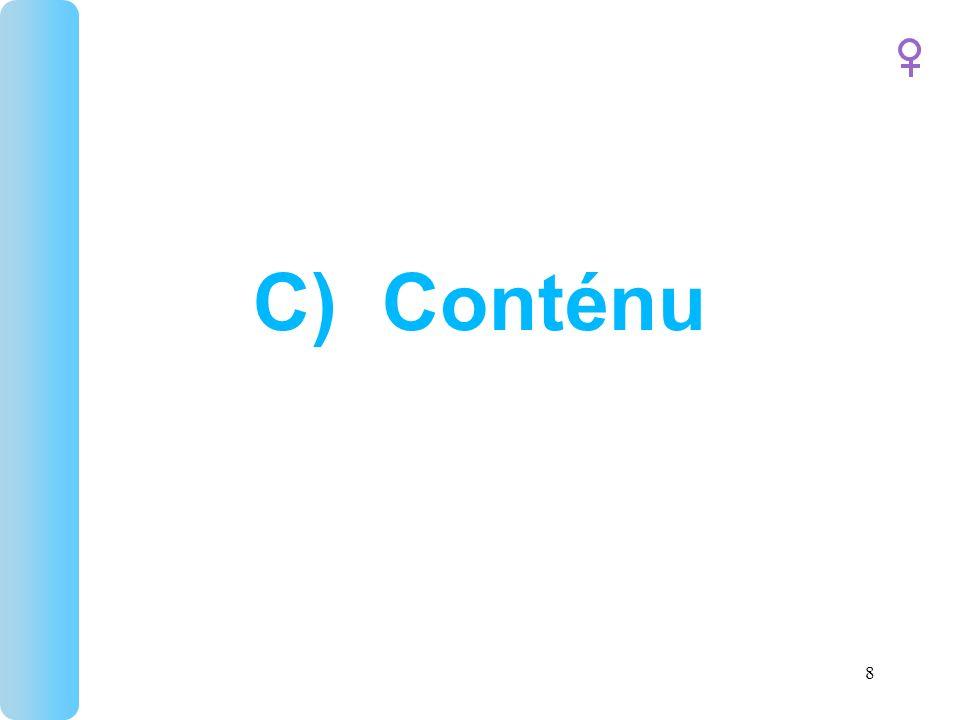 C) Conténu 8