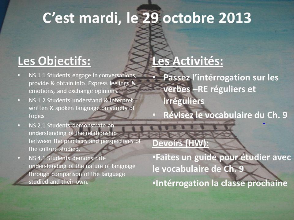 Les Directions Aller tout droit Tourner à gauche Tourner à droit TRIP ADVISOR LINK http://www.tripadvisor.fr/Attractions-g187144-Activities-Ile_de_France.html