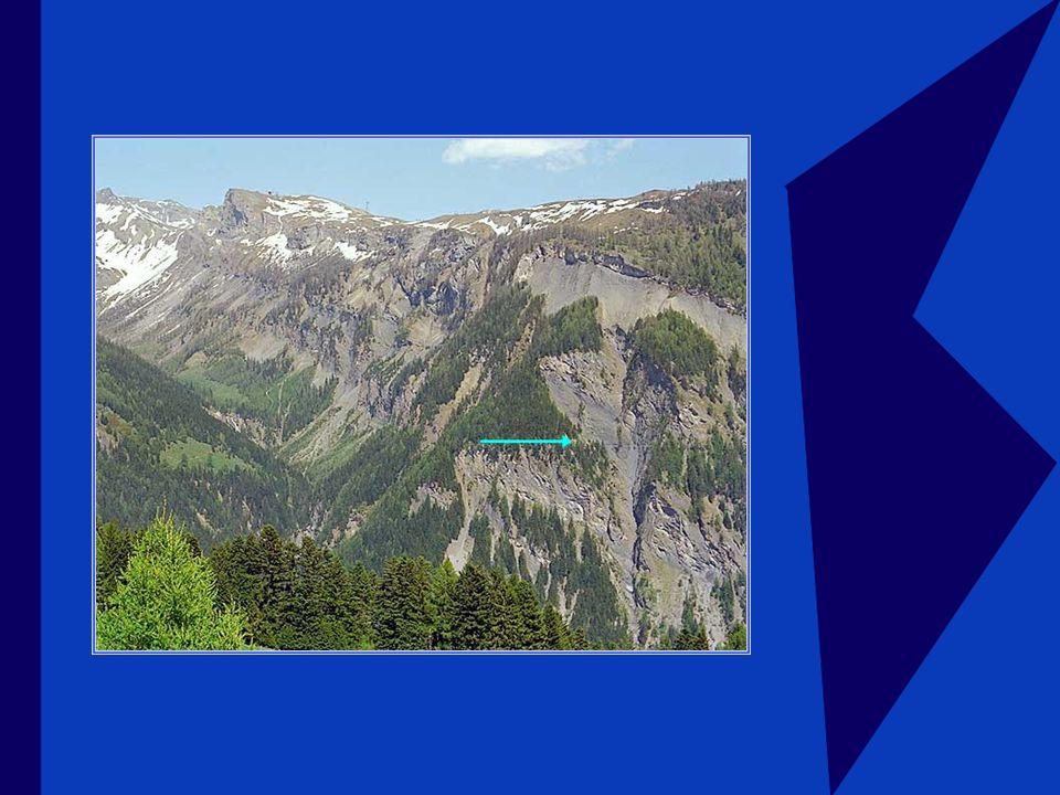 Définition dun Bisse Canal dirrigation, creusé ou fait de planches accrochées à flanc de montagne. Le Valais souffre de sécheresse, mais il y a des ri