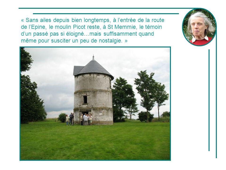 Visite guidée par Marie-Céline Damagnez