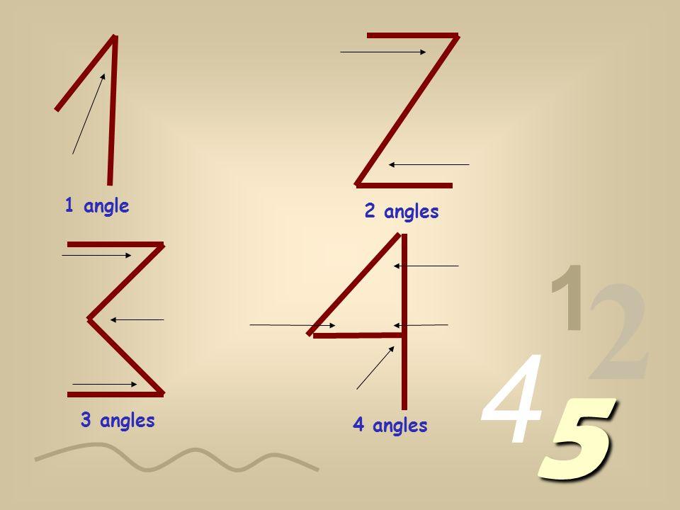 1 2 4 5 Examinez ces algorythmes écrits dans leur forme primitive et vous allez comprendre