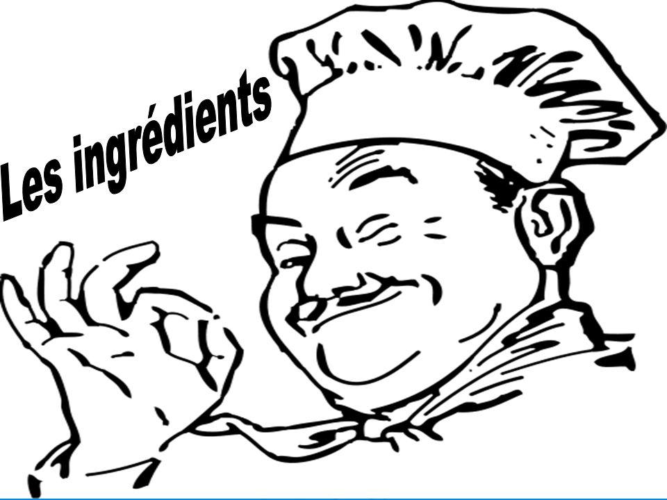 Réglementation – Santé Canada Ne peuvent être classées comme aliments Considérées comme suppléments - Produits de santé naturel Règlements sur les produits naturels NPN – numéro de produit naturel Red bull – évalué – limite 2/jour – 500 ml Les autres boissons énergisantes – évaluées en 2010.