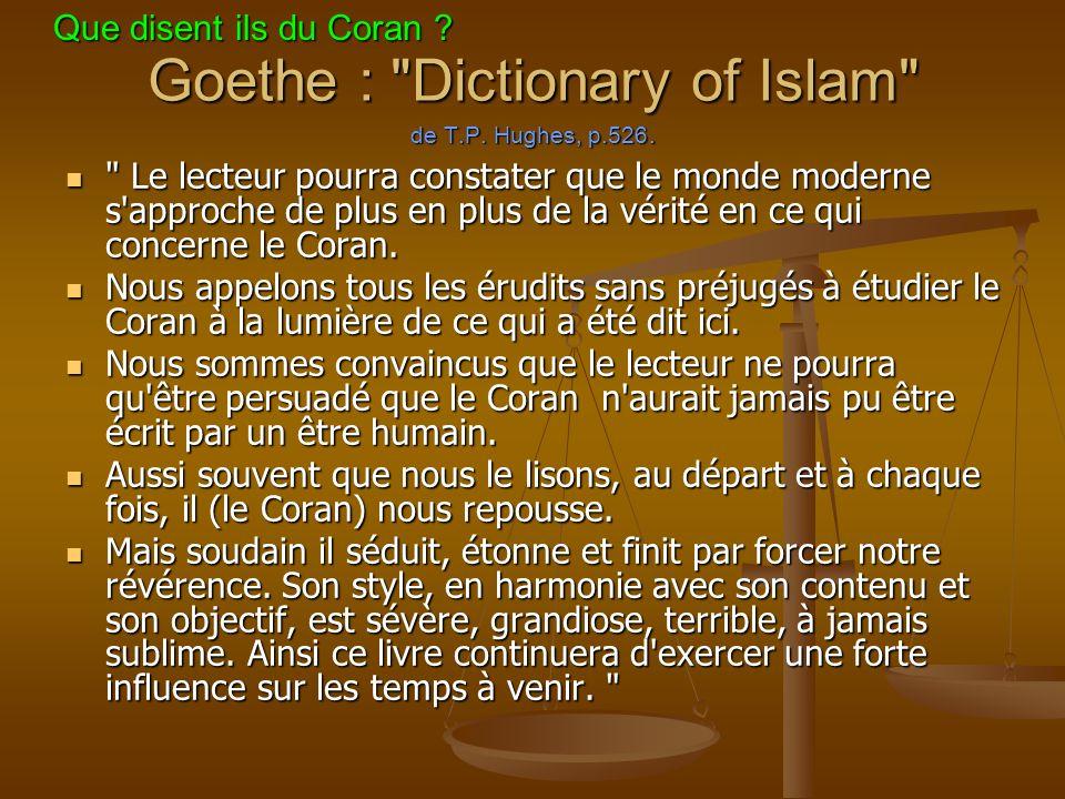 ATTENTION.Nécoute pas cet homme qui sappelle Mohammad !!!.