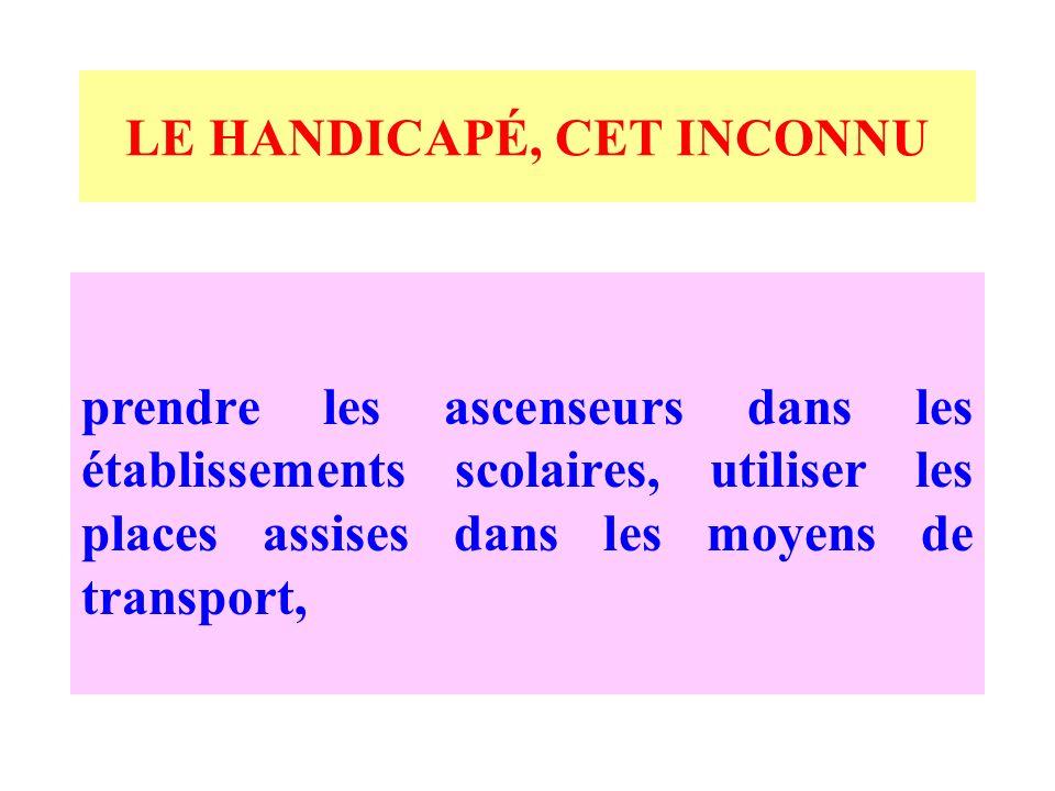 LE MODULE EN FRANÇAIS Vous voulez, vous aussi, rédiger un article sur lactualité, sur un sujet qui vous passionne .