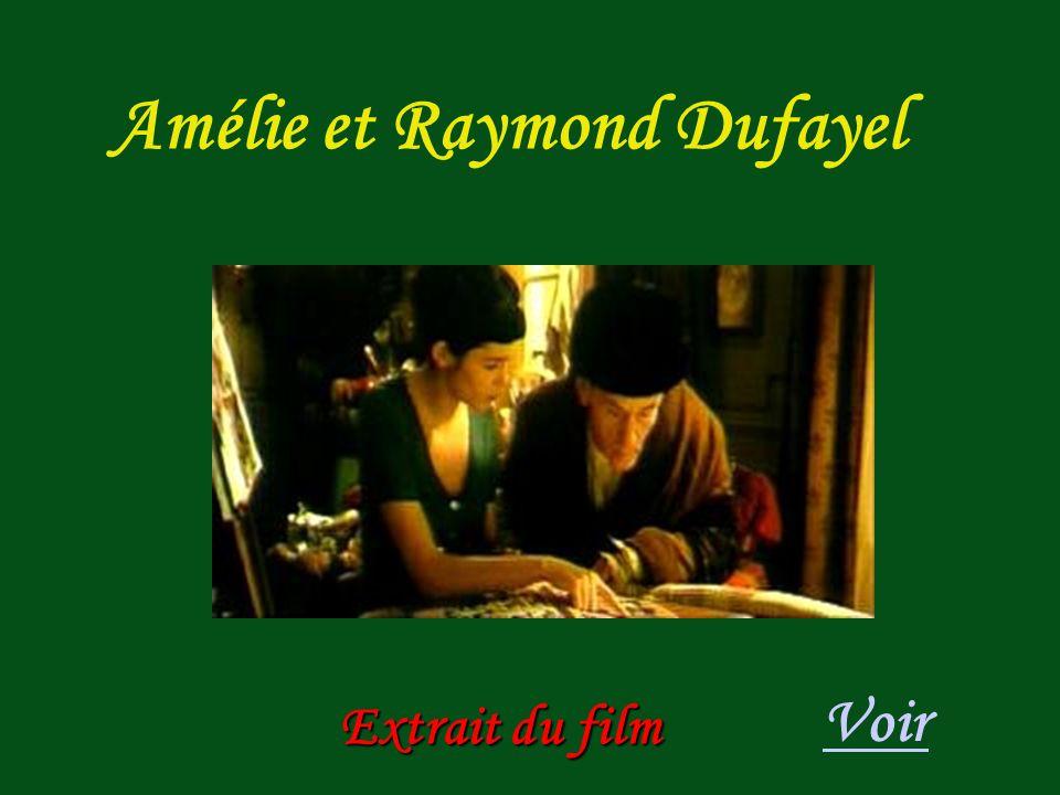1) La carrière de Jean-Pierre Jeunet démarre à la fin des années 1970 V/F 2) Sa carrière ne commence que par la réalisation de courts métrages danimat