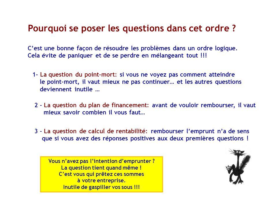 Introduction - Dialogue avec le coach Vous avez des questions sur ces pages dintroduction .