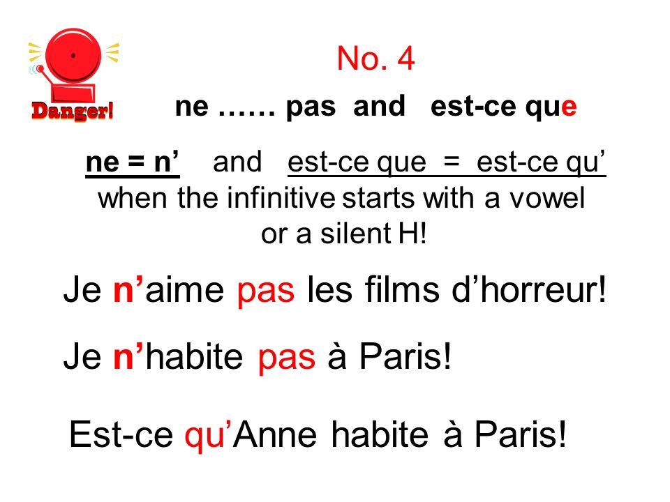 mardi – le 27 novembre 1)Tu as fini tes devoirs de français??.