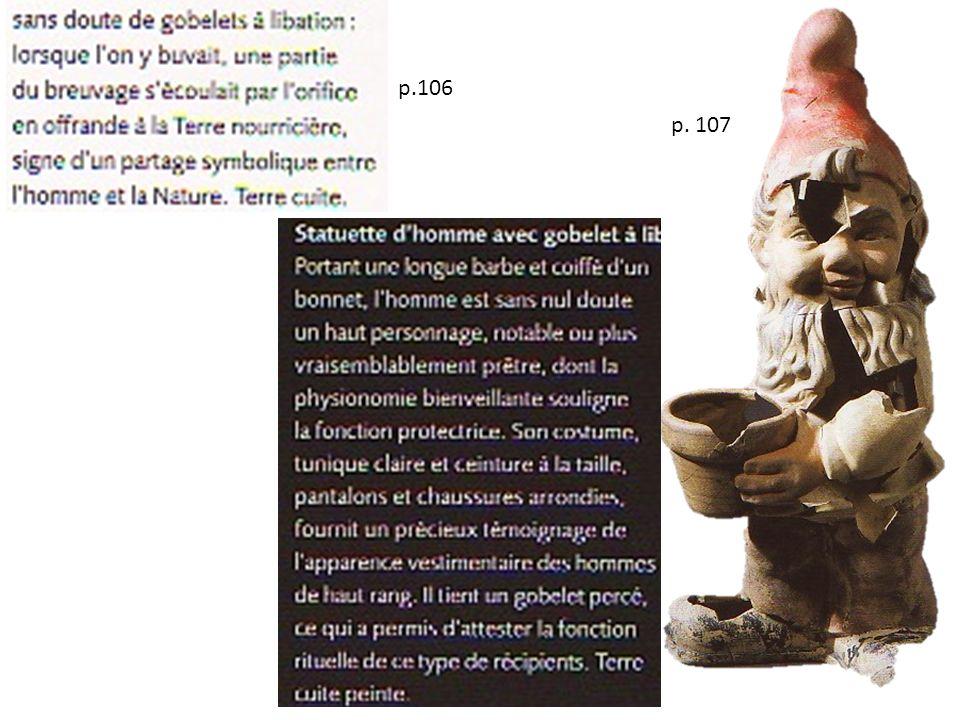 p. 107 p.106