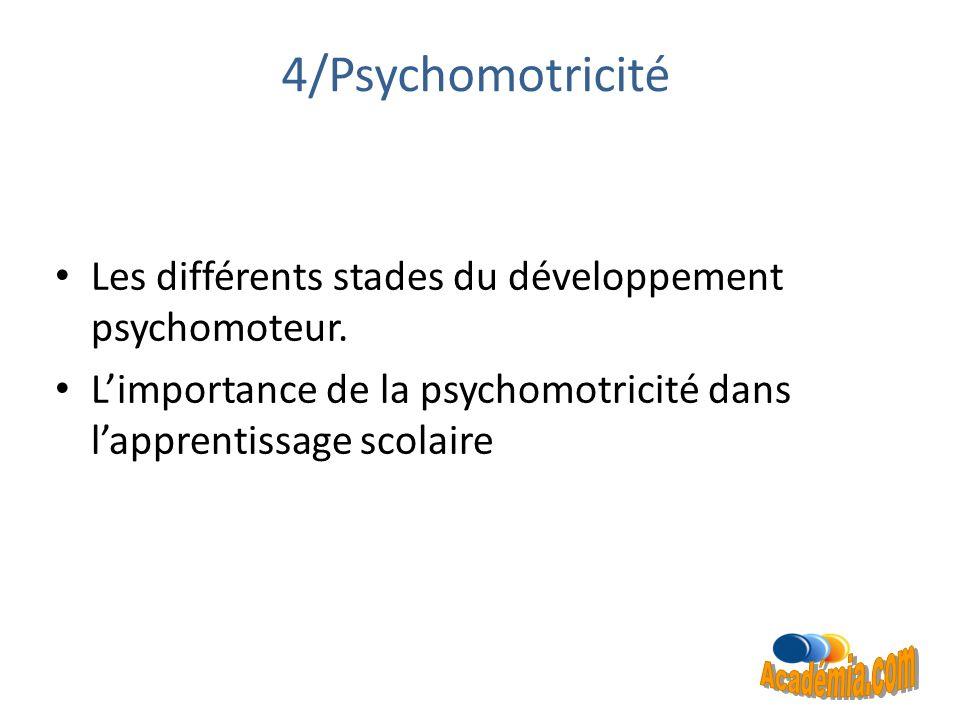 5/Orthophonie Les troubles du langage Les dyslexies et troubles associés (dysorthographie, dyscalculie, dysgraphie) La rééducation orthophonique