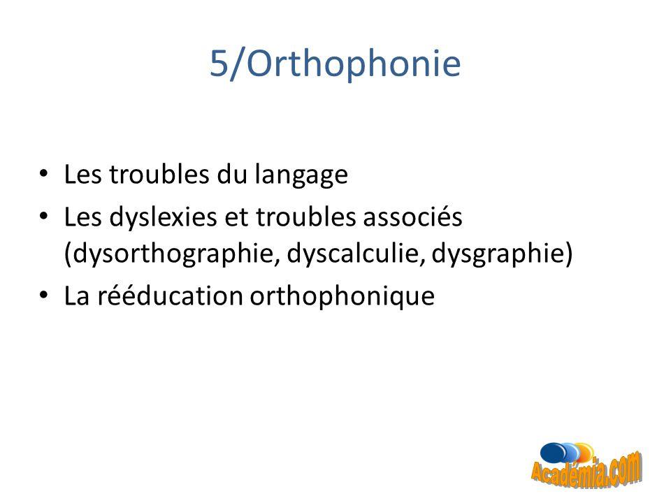 6/Sophropédagogie la respiration calme, maîtrise, concentration, la vivance de la corporalité.