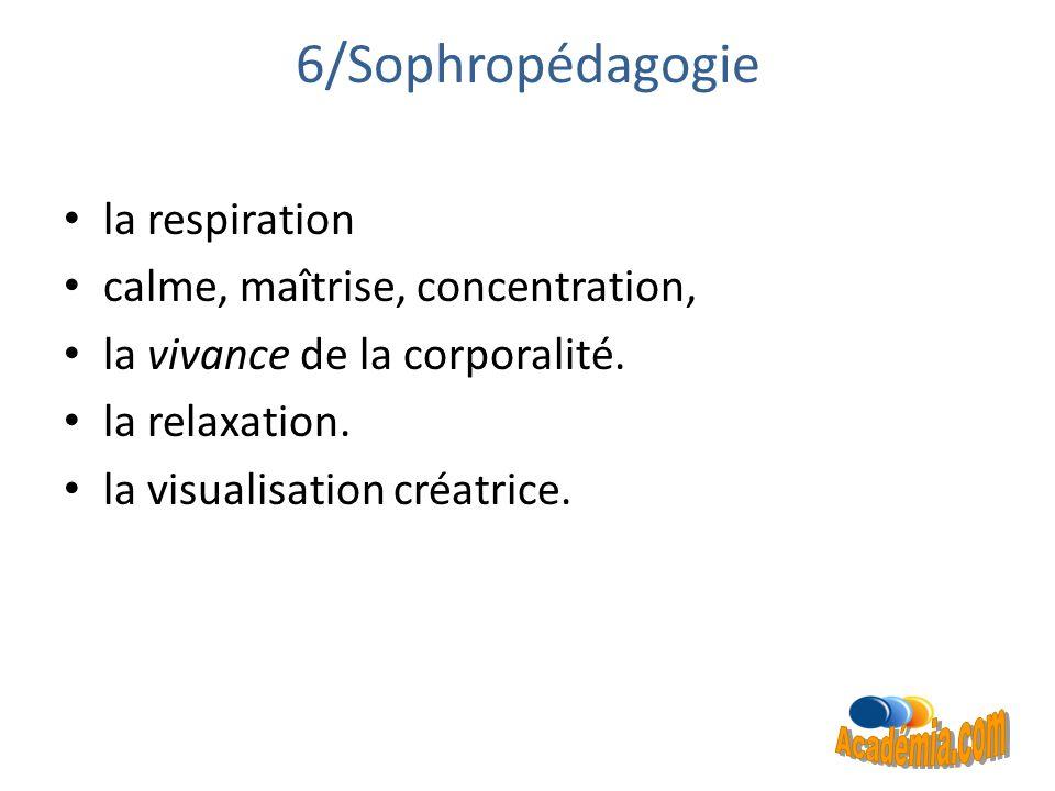 8/La communication La relation enseignant élève Le dialogue enseignant parent La coéducation